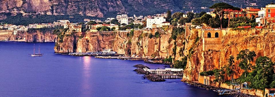 Silversea Cruises vous fait découvrir l'Europe en croisière de luxe cet été.